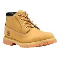 Timberland - Women's Waterproof Nellie Chukka Double