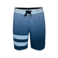 Hurley Phantom Julian Board Short - Men's