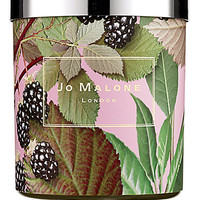 Michael Angove Blackberry & Bay Home Candle