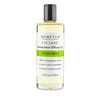 Atmosphere Diffuser Oil - Flower Show 120ml/4oz