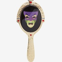 Loungefly Disney Snow White Hand Held Mirror