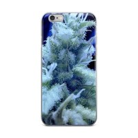 Iphone Cases from T420G Apparel & Accessories