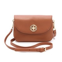 Tory Burch Robinson Cross Body Bag | SHOPBOP