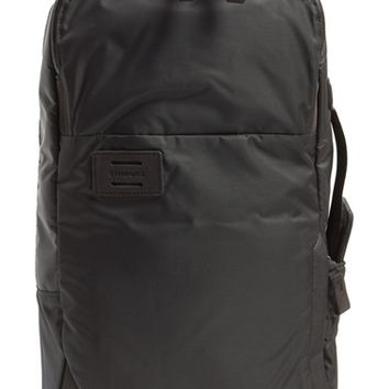 Men's Timbuk2 'Set' Backpack - Grey