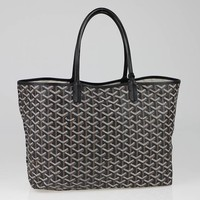 Goyard Saint Louis Tote Bag Reference Guide