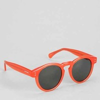 KOMONO Clement Round Sunglasses-