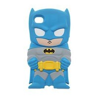 DC Chara-Covers Batman iPhone 4/4S Case - 10012945