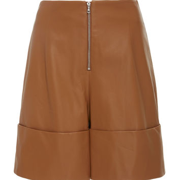 The Alexander Short | Moda Operandi