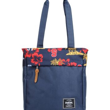 The Herschel Supply Co. Brand Large Fabric Bag