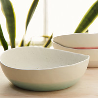 Speckled Dip Bowl | Urban Outfitters