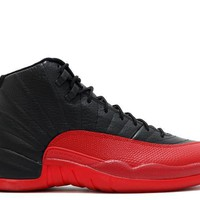 Best Deal Air Jordan Retro 12 Flu Game 2016