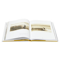 Rizzoli - A Golden Age: Surfing's Revolutionary 1960's And '70s By John Witzig Hardcover Book | MR PORTER