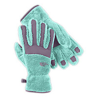 WOMEN'S DENALI THERMAL GLOVE