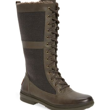 UGG® Elvia Waterproof Tall Boot | Nordstrom