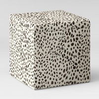 Plano Storage Ottoman - Project 62™