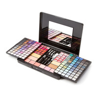 160 Well Makeup Kit