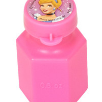 Disney Very Important Princess Dream Party Bubbles
