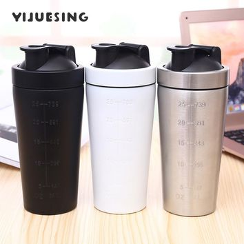 Stainless Steel Bottle for Water