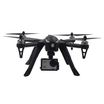 Holiday Special Toy Blomiky B34K Altra HD 4K 1440P 1080P RC Quadcopter Drone With 4K 1080P Camera Motor Brushless Aircraft B3 4K