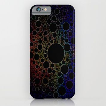 :: Radioactive :: iPhone & iPod Case by :: GaleStorm Artworks ::