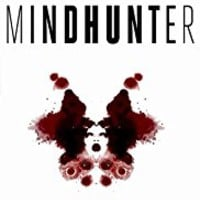 Mindhunter (TV Series 2017– )