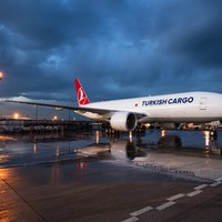 Turkish Cargo broadens its QEP accreditation network | Air Cargo