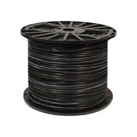 PSUSA Boundary Kit 1000 18 Gauge Solid Core Wire