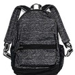 Victoria's Secret PINK Campus Backpack Gray
