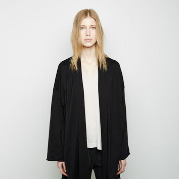Obi Robe by MM6 by Maison Martin Margiela