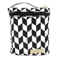 Ju-Ju-Be® Fuel Cell Bottle Bag/Lunch Pail in The Marquess