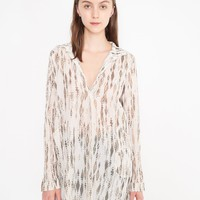 CP Shades Taton Tunic | Bird Brooklyn