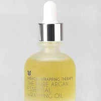 Mizon Pure Argan Essential Wrapping Oil