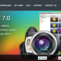 AVS Video Editor 7 Crack and Serial key Free Download