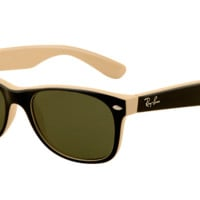 RB2132 - 875 - NEW WAYFARER