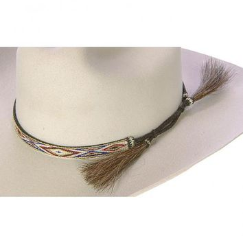 Tanner Mark Dream Catcher Live Your Dream From Sheplers My