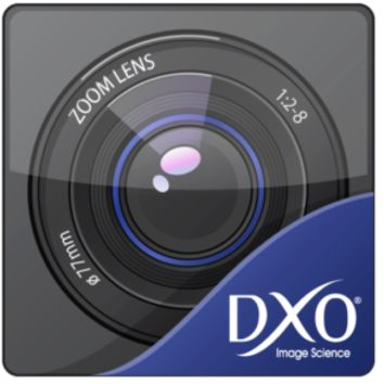 DxO Optics Pro 11 Elite Crack - Raza PC