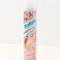 Batiste Dry Shampoo | Urban Outfitters