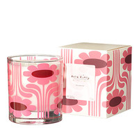 Orla Kiely - Rhubarb Scented Candle
