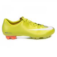 Nike soccer shoes Mercurial Miracle FG 396131 311
