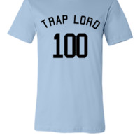 Trap Lord1 - Unisex T-shirt