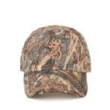 DCCKIX3 Hunting Fishing Camouflage Hat Jungle Outside Outdoor Sport Casual Hat (Chapeu) Breathable Cap Hunting Cap Free headroom = 1930516932