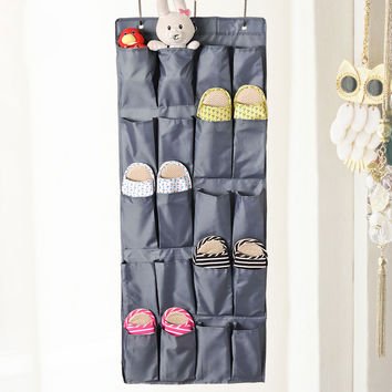 Storage Bags Shoes Stuff Bag Home Decor [6282472454]