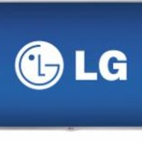 "LG - 47"" Class (46-9/10"" Diag.) - LED - 1080p - 60Hz - Smart - HDTV"