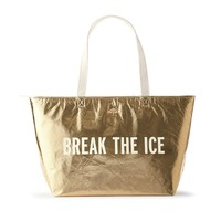 Break the Ice Cooler Bag - Kate Spade
