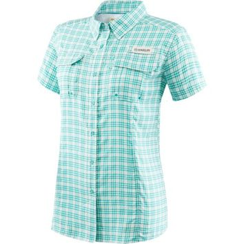 Best magellan outdoors shirts products on wanelo for Baby magellan fishing shirts