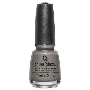 China Glaze - Recycle 0.5 oz - #80831