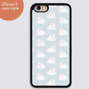 iphone 6 cover,Rabbit cartoon colorful iphone 6 plus,Feather IPhone 4,4s case,color IPhone 5s,vivid IPhone 5c,IPhone 5 case 133