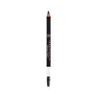 Anastasia Beverly Hills - Perfect Brow Pencil