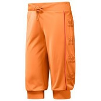 Adidas Women's  Night Jogger Track Pants