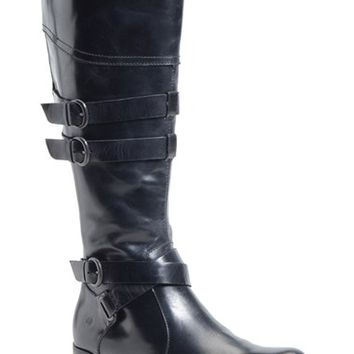 Women's Born 'Odom' Boot,